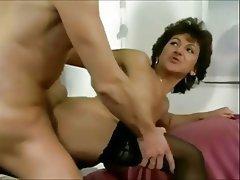 German mature porn galleries