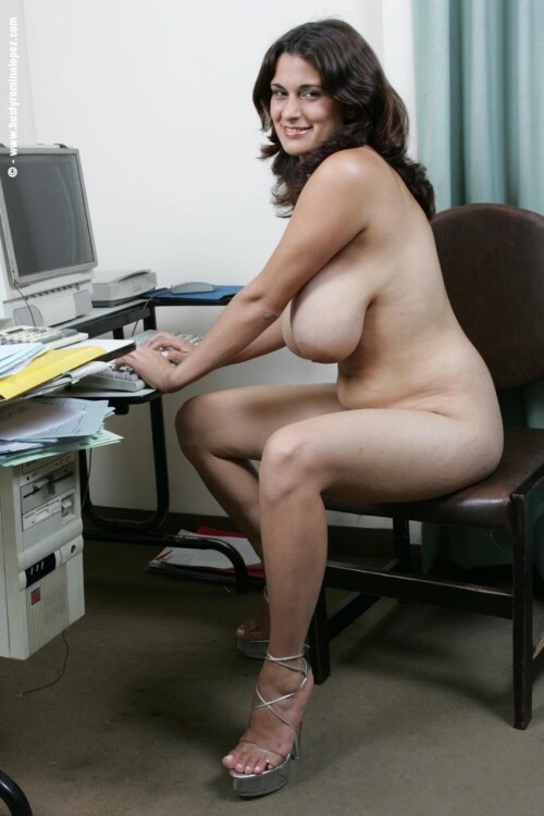 Nude women over 60 naked
