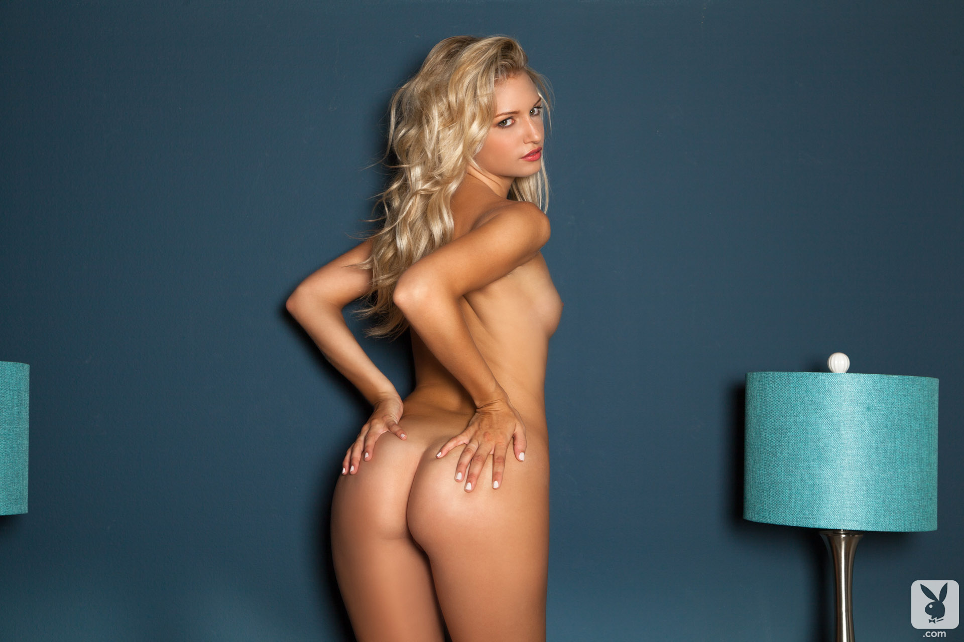 Mandy marie playboy nude