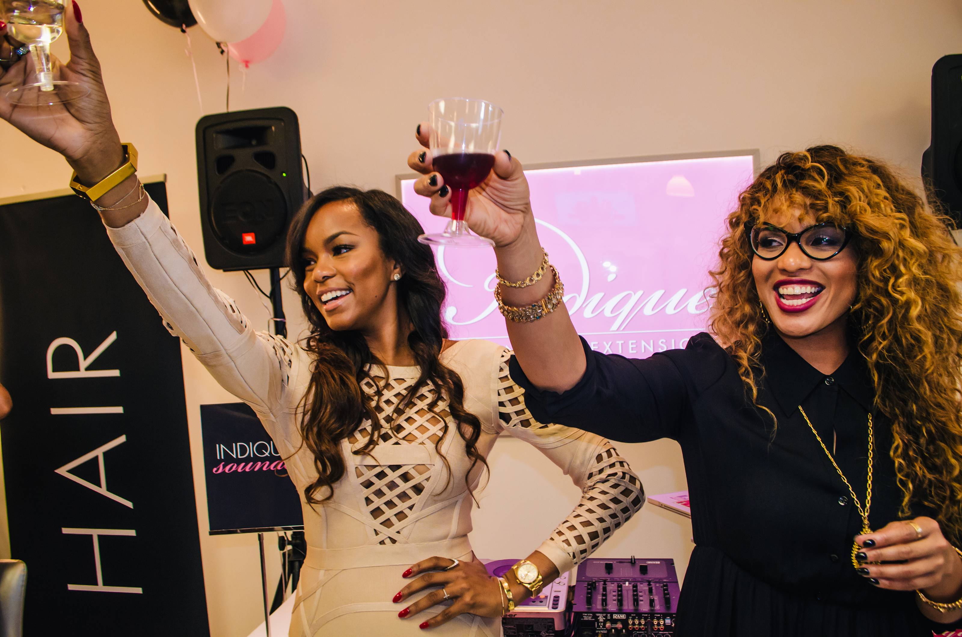 Letoya luckett boutique