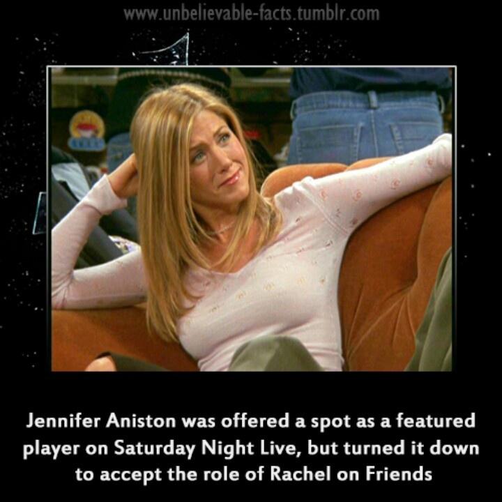 Jennifer aniston fake captions
