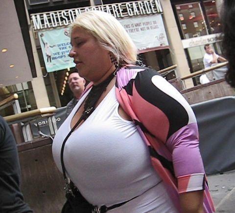 Amateur mature big tit bbw