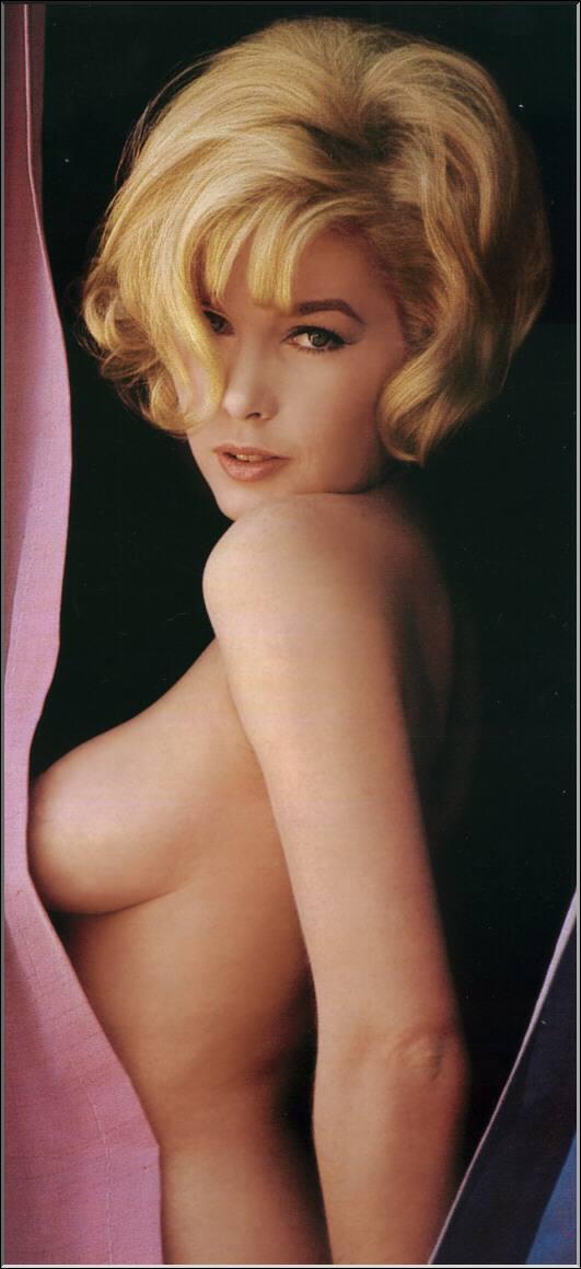 Stella stevens nude com