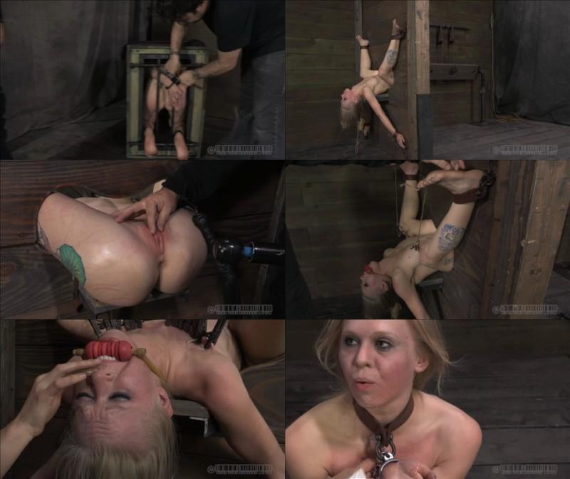 Sex and submission sarah jane ceylon