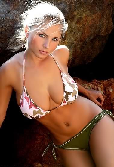 Melanie collins hot nude