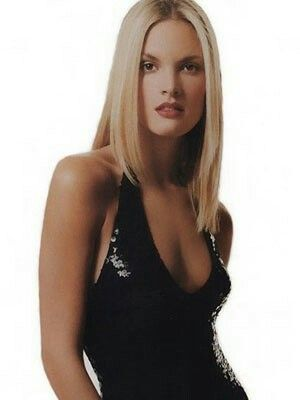 Bridgette wilson yoga pants