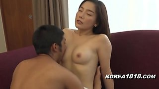 Korean porn sex video read