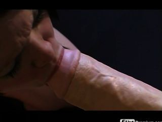 Biggest cock fucking pussy in the world