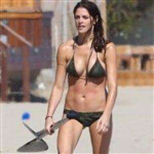 Ashley greene nude naked sex