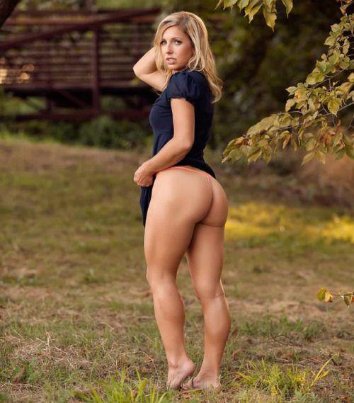 Amateur wife fantasy