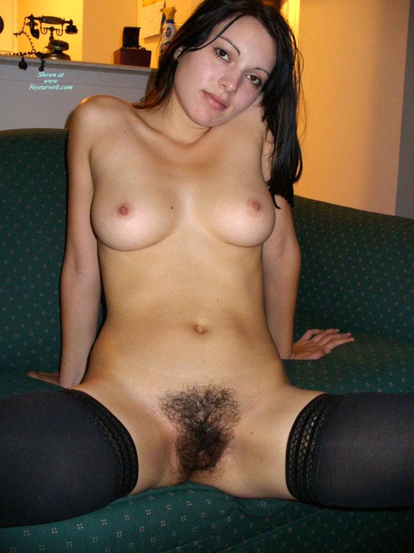 Amateur nude black girls naked