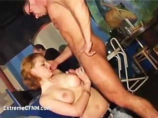 Mr bigdick hot chicks