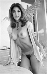 70 s vintage nudes