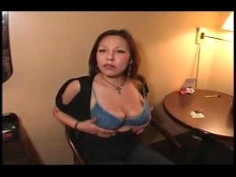 Naked native american women nude pussy