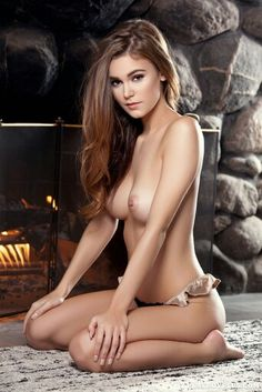 Sexy nude girls that turns you on