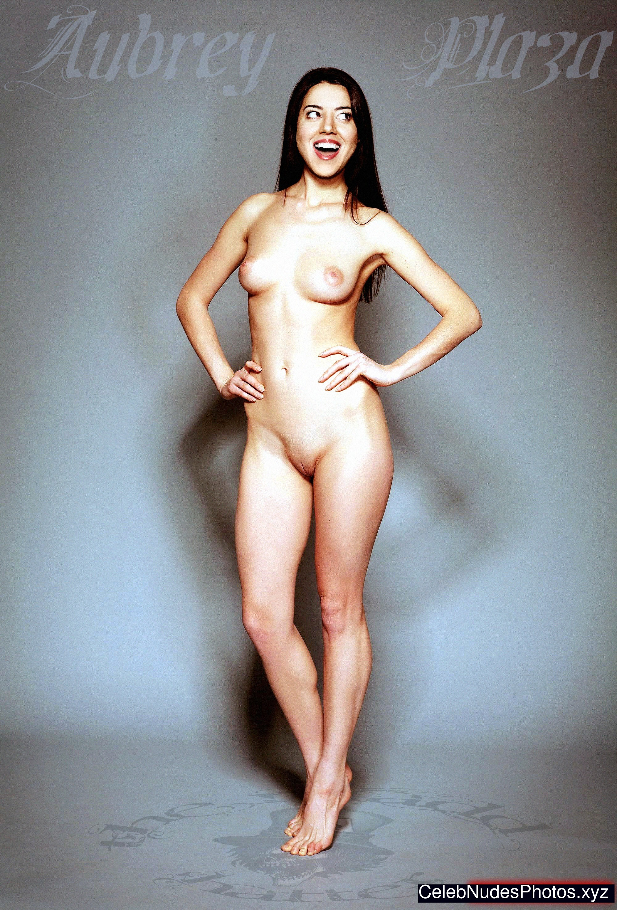 naked female hip hop stars