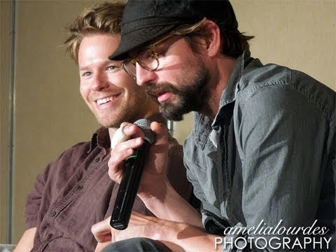 Gale harold randy harrison