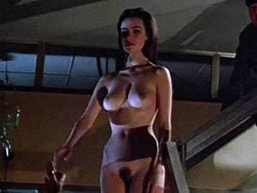 Mathilda may life force nude