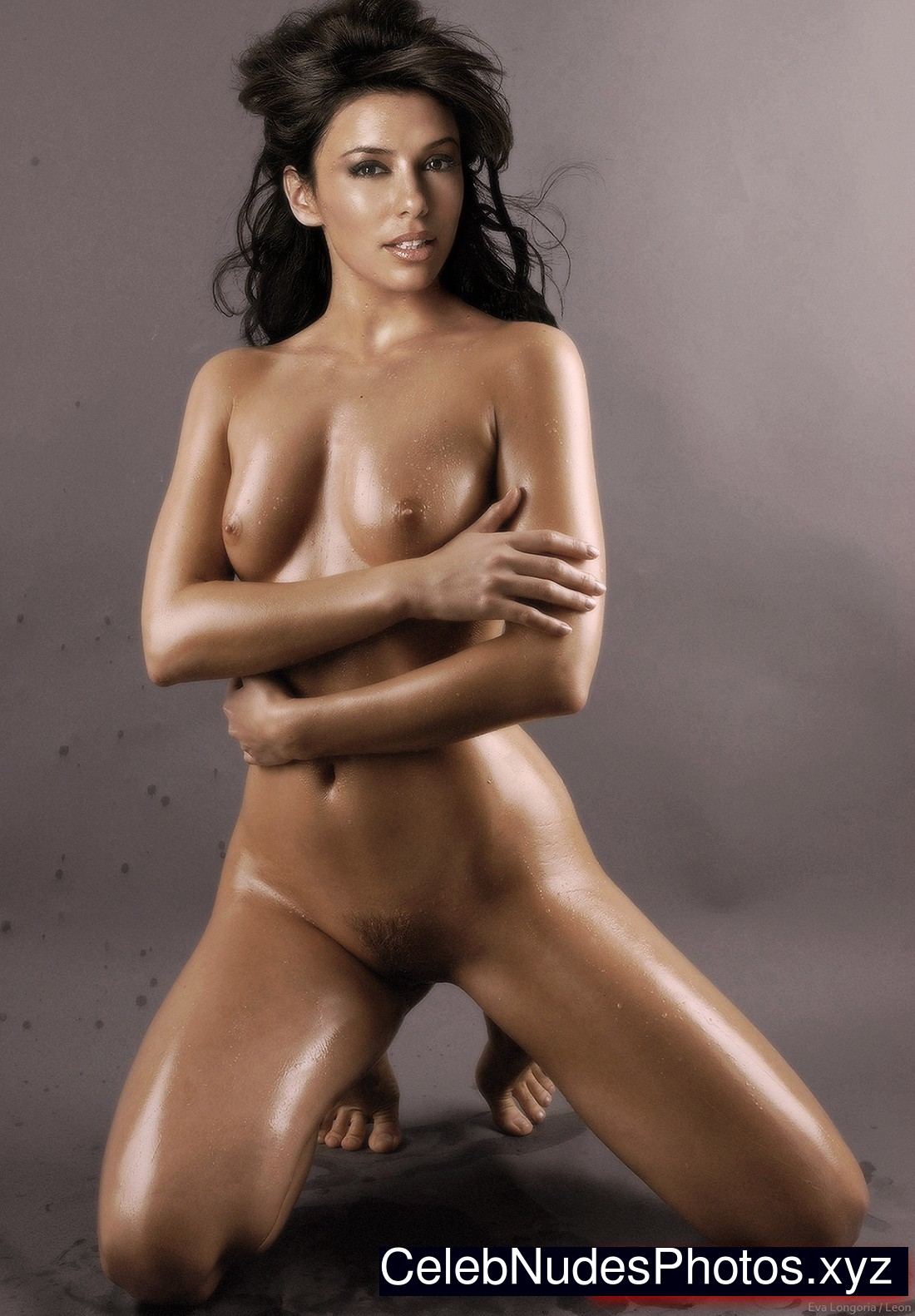 Eva longoria nude xxx