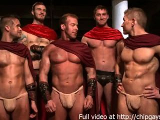 porn Free gladiator gay
