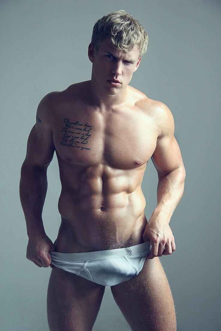 Gay nude boy sasha