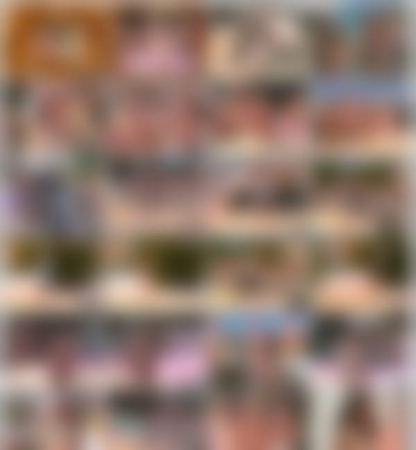 Nude junior miss nudist pageants