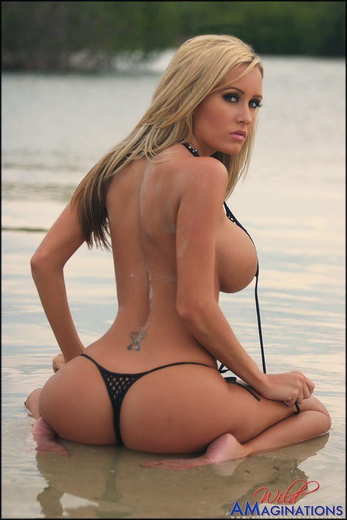 jessica barton nude Naked