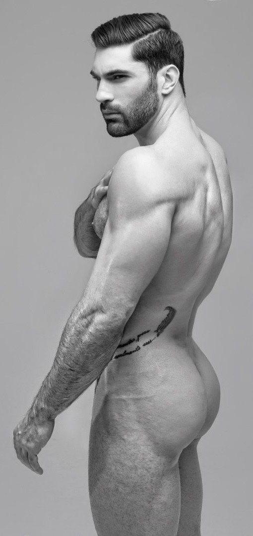 Tumblr gay ass spread