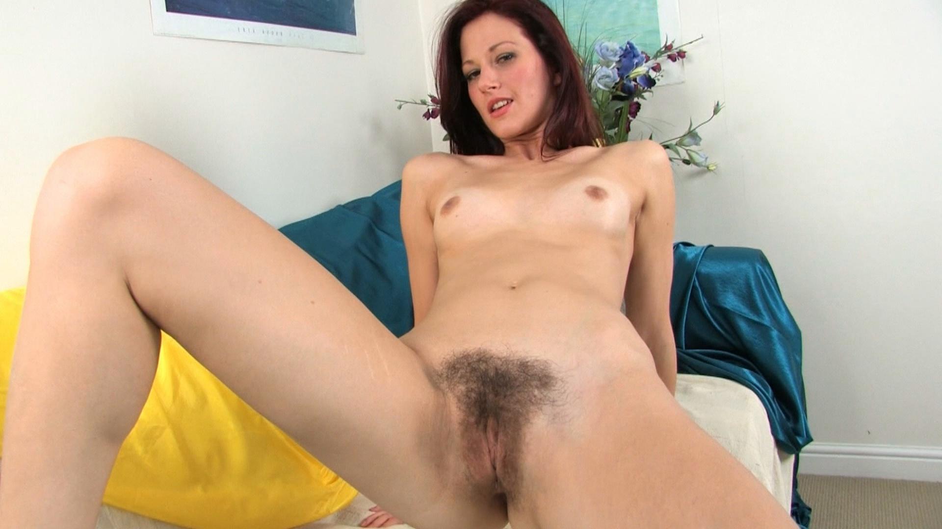 Hot girl pussy atk hairy