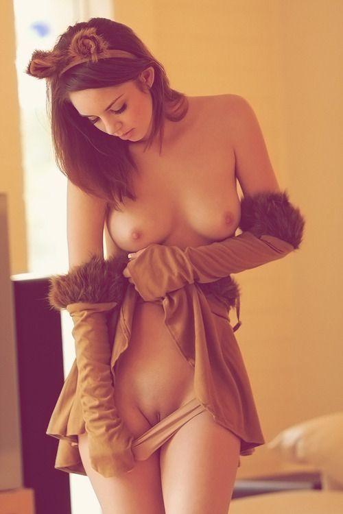 Indian desi girls nude tumblr