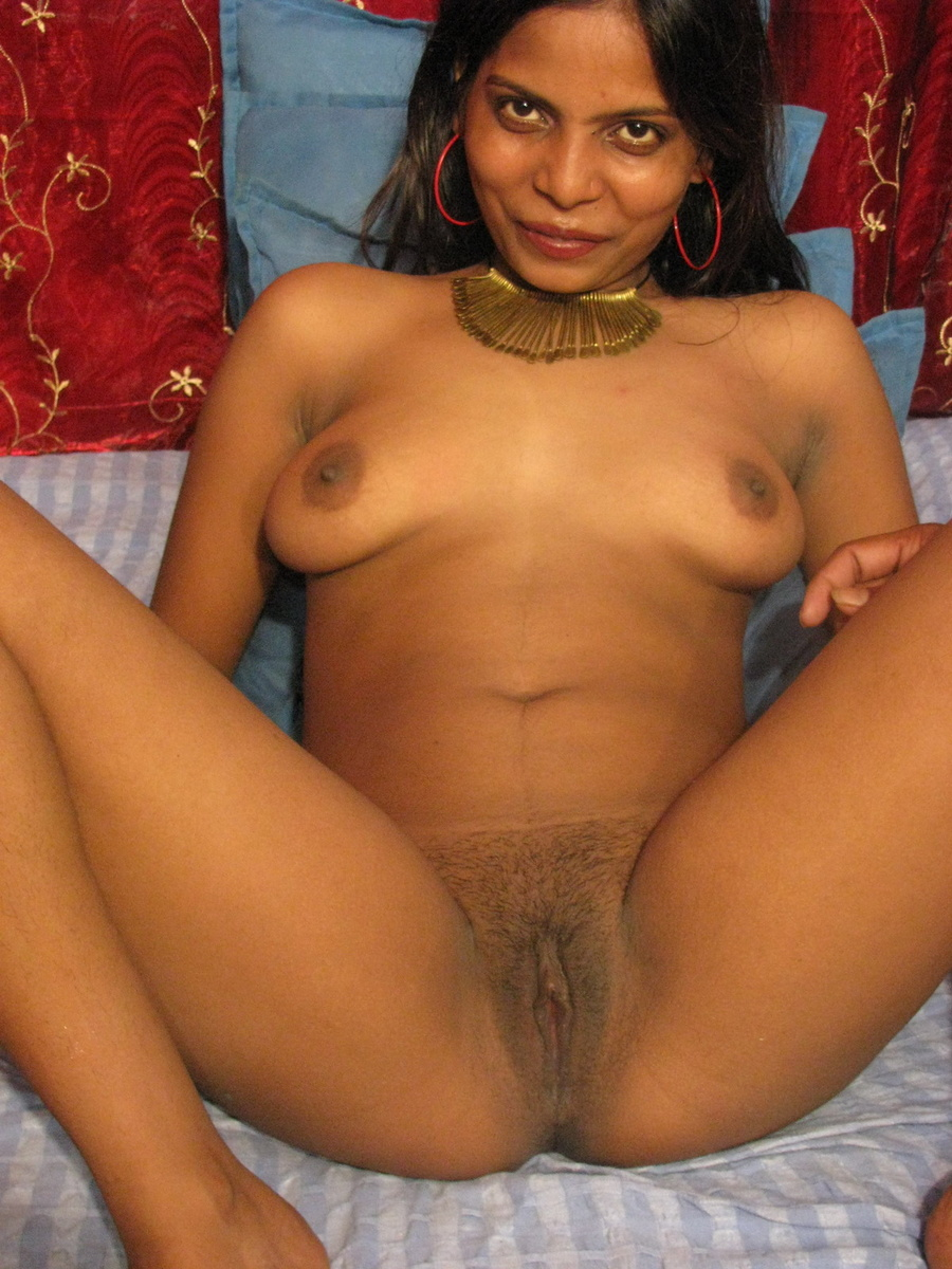 Indian xxx porn sites, sexy rides
