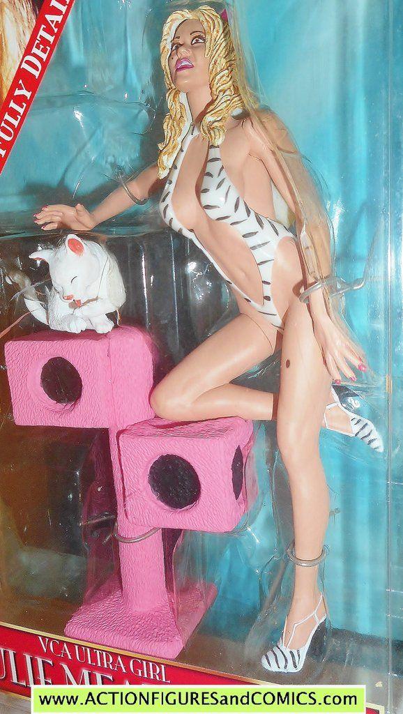 girls fantasy Toy adult