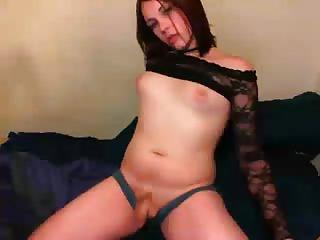 Hot sex nude panjabei phosto jpg
