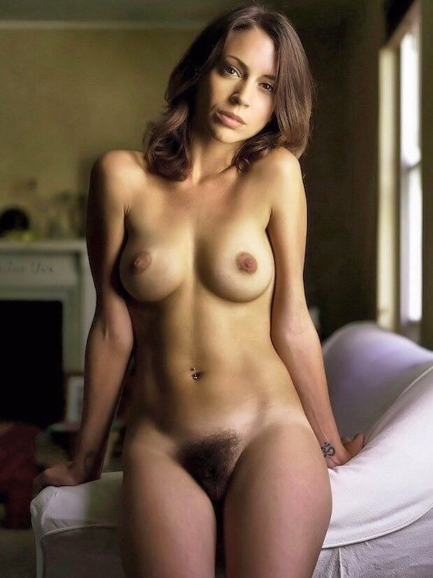 Are beautiful brunette women naked interesting. You