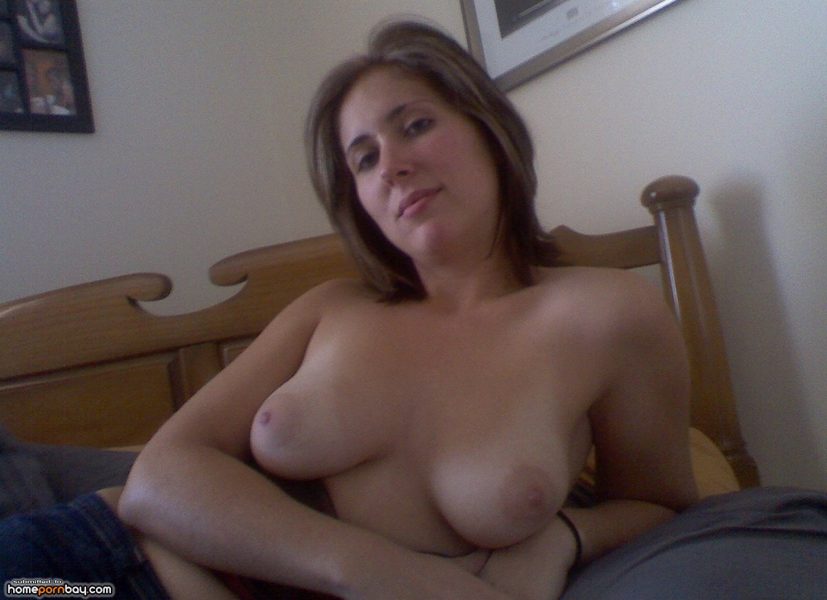 nude pics of ex wives