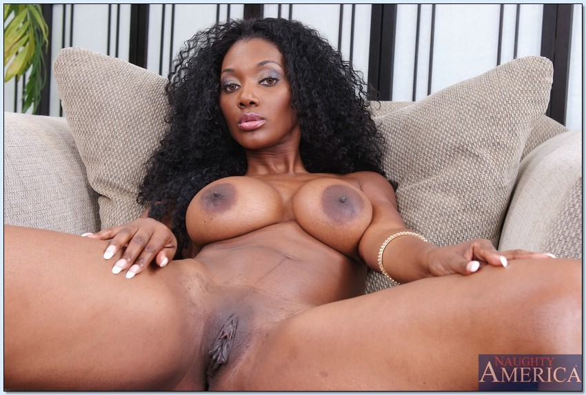 Beautiful nude black girls tumblr