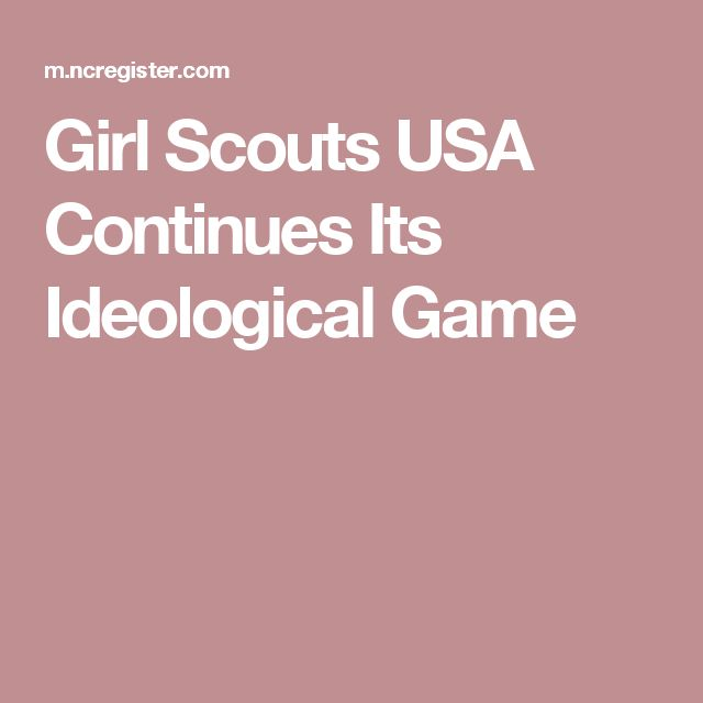 Girl scout leaked sexting