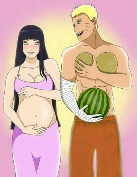 Anime young pregnant teens