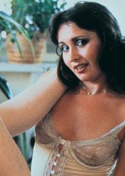 porn actress fox Samantha