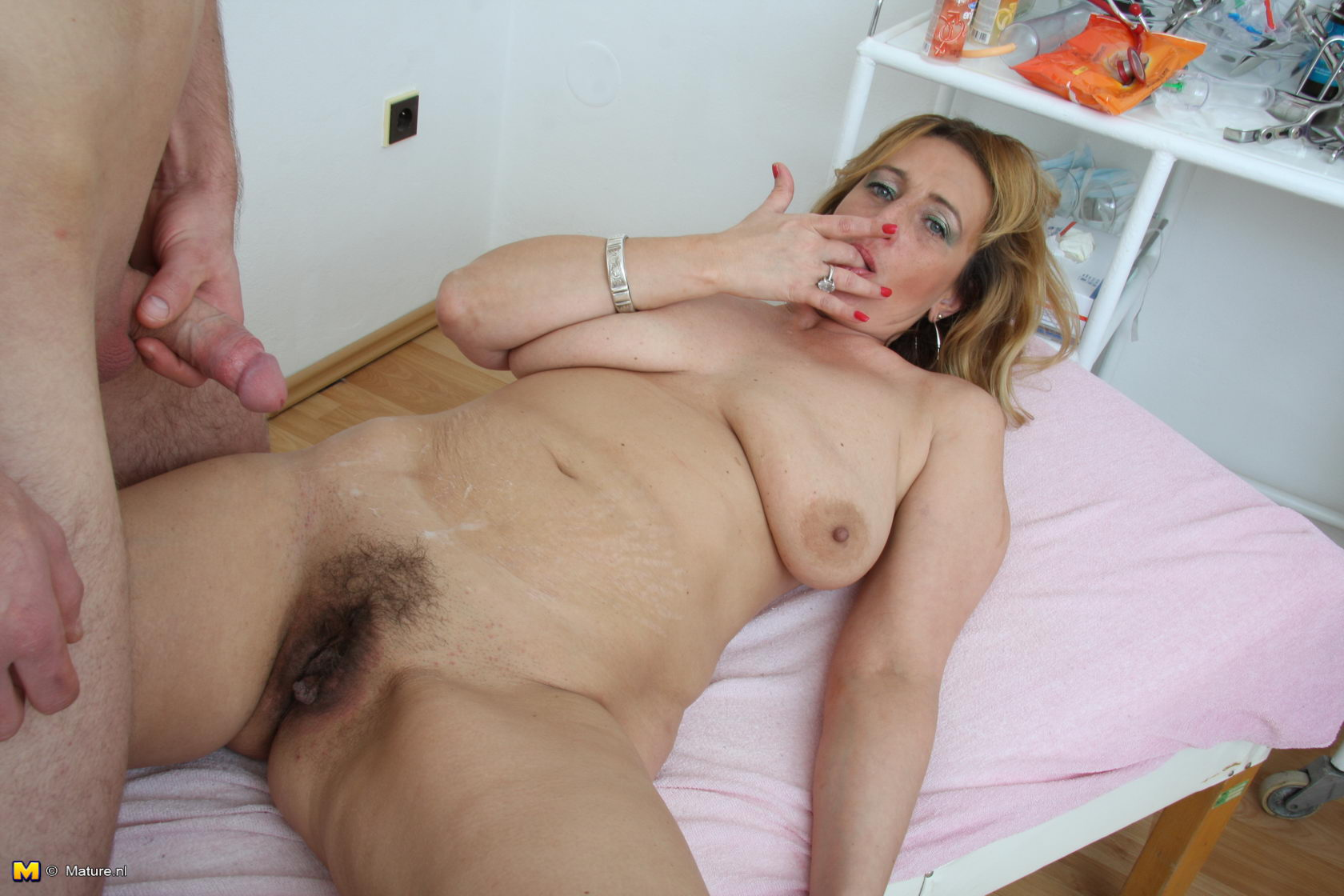 Casually, not world wide wives mature sex your phrase simply