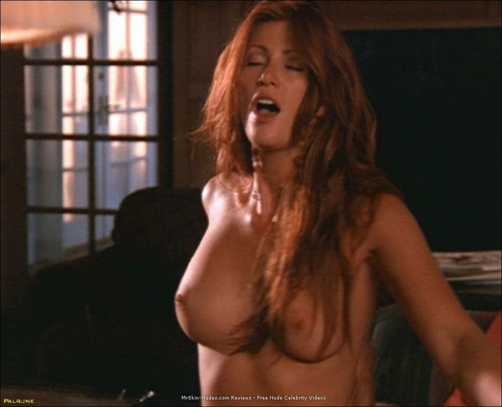 Are absolutely Angie everhart porn very