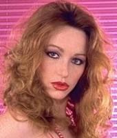 Jacqueline lorians porn star