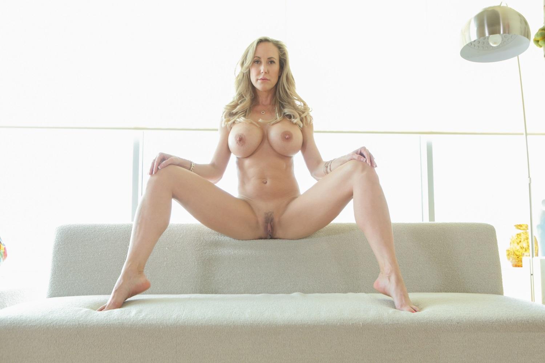 Brandi love nude naked