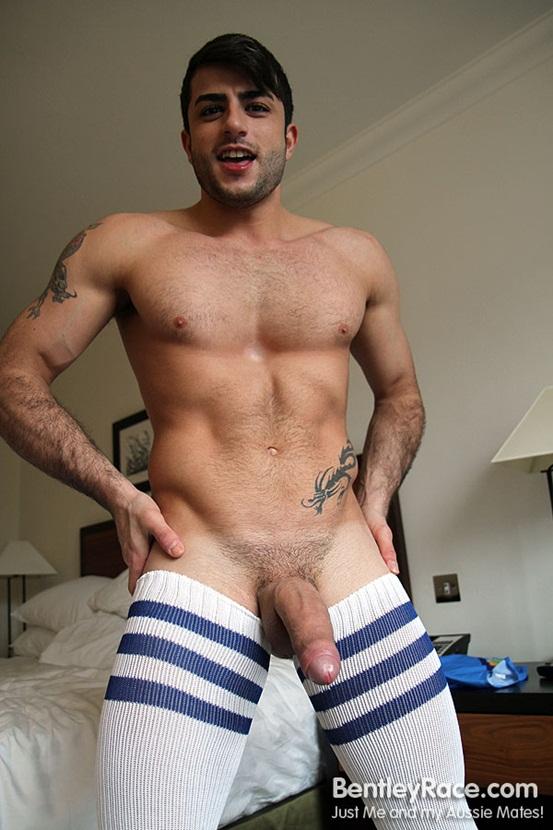 harry star Gay porn
