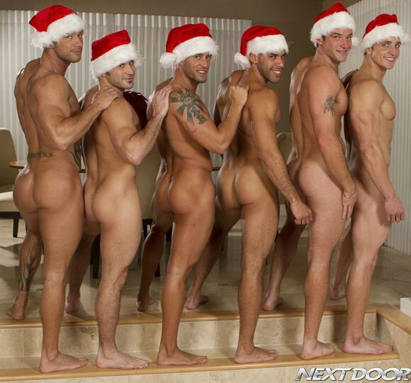 Christmas santa pictures porn adult xxx photos