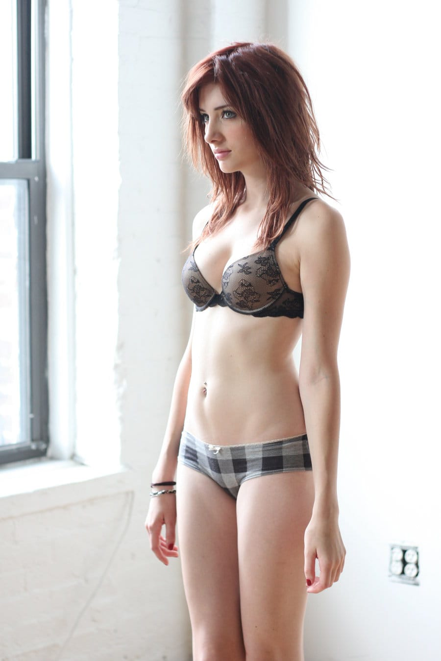 Susan coffey hot