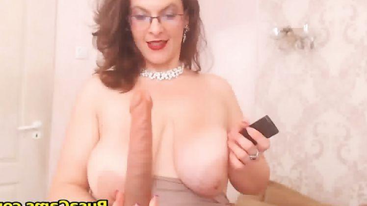 Bbw milf hardcore porn