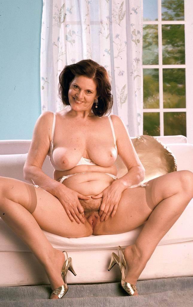 Desi nude milf tumblr trash shorts ebony