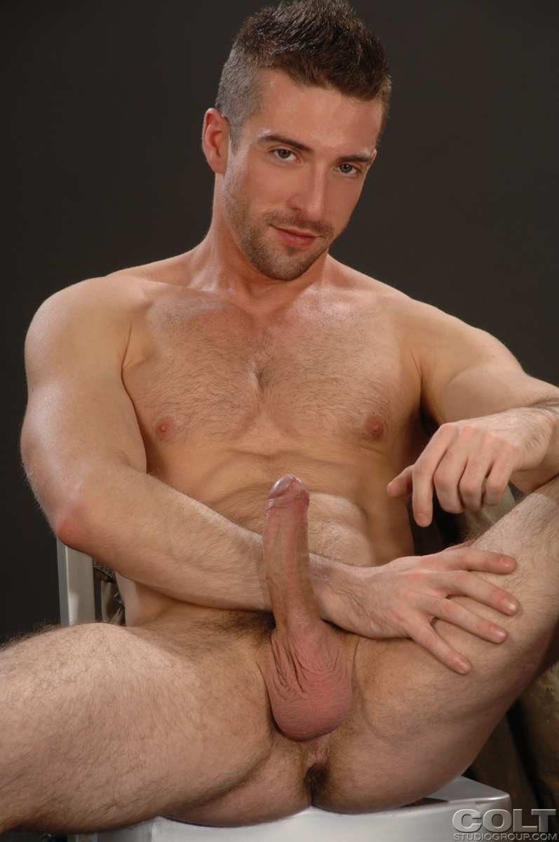 Hairy men gay porn firefighter