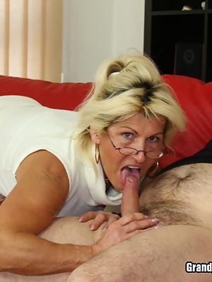 Renata porn granny